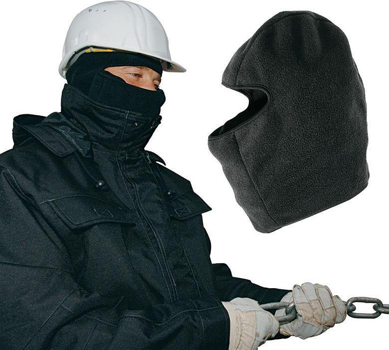 fleece gesichtsschutz sturmhaube skimaske gesichtsmaske windschutz ebay. Black Bedroom Furniture Sets. Home Design Ideas