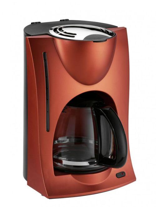 design kaffeemaschine 12 tassen 95 c efbe schott ka600az. Black Bedroom Furniture Sets. Home Design Ideas